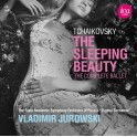 Tchaïkovski : La Belle Au Bois Dormant (Intégrale) / Vladimir Jurowski