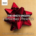 Christmas Presence / The King's Singers