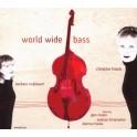 World Wide Bass