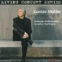 Mahler : Symphonie n°5