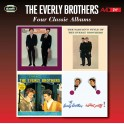 Four Classic Albums / The Everly Brothers
