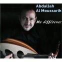Abdallah Al Moussarih : Ma Différence