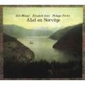 Abel en Norvège