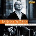 Tango Works / Marcelo Nisinman