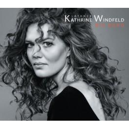 Latency / Kathrine Windfeld Big Band