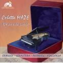 104 Ans de Piano / Colette Maze