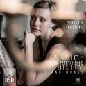 Slavic Nobility, Oeuvres pour piano