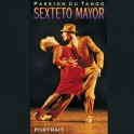 Passion du Tango / Sexteto Mayor