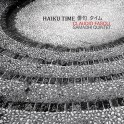 Haiku time / Claudio Fasoli Samandhi Quintet