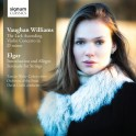 Vaughan Williams : The Lark Ascending