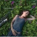 Between The Lines / Florencia Gonzalez