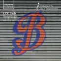 Bach, C-P-E : Symphonies