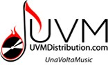 UVM Distribution