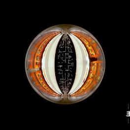 Sphere / Alexi Tuomarila Trio (Vinyle LP)