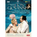 Mozart : Don Giovanni / Théâtre de Vienne, 1999