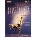 Nederlands Dans Theater - Trois Ballets / Jiří Kylián