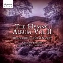 The Hymns Album Volume 2