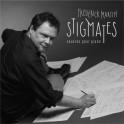 Martin, Fréderick : Stigmates - Oeuvres pour piano