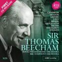 Sir Thomas Beecham & La Collection Richard Itter - Volume 2