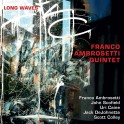 Long Waves / Franco Ambrosetti Quintet