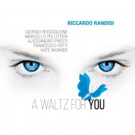 A Waltz For You / Riccardo Randisi