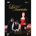 Verdi : La Traviata / Opéra de Zurich, 2005