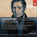 Czerny, Carl : Musique pour piano - Volume 1