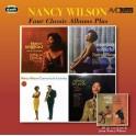 Four Classic Albums Plus / Nancy Wilson