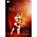 Minkus : Don Quichotte / Muziektheater, 2010