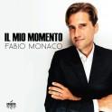 Il Mio Momento / Fabio Monaco