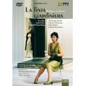 Mozart : La Finta Giardiniera / Opéra de Zurich, 2006
