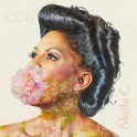 Icon / Sheila E. (2 Vinyles LP)