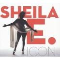 Icon / Sheila E.