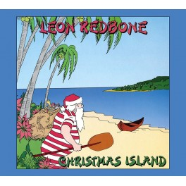 Christmas Island / Leon Redbone