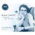 Around the World / Michel Legrand