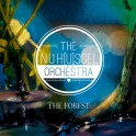 The Forest / NuH[u]ssel Orchestra