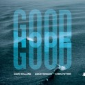 Good Hope / Dave Holland, Zakir Hussain & Chris Potter (2 Vinyles LP - Gatefold)