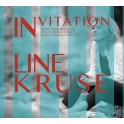 Invitations / Line Kruse