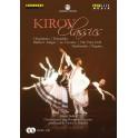 The Kirov Classics (DVD + CD)