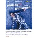 Debussy : Pelléas et Mélisande / Opéra de Zurich, 2004
