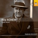Agnew, Roy : Musique pour piano