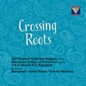 Crossing Roots / Ralf Siedhoff & Manuel Delgado meet the Karnataka College of Percussion