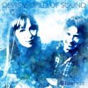 Blue Print / Devi's World of Sound