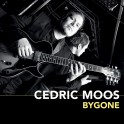Bygone / Cedric Moos
