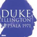 Uppsala 1971 / Duke Ellington