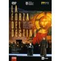 Verdi : La Force du Destin / Teatro comunale di Firenze, 2007