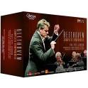 Beethoven : Intégrale des Symphonies / Opéra de Paris, 2014 - 2015