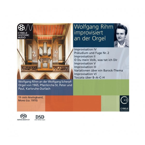 Wolfgang Rihm (°1952) - Page 4 Wolfgang-rihm-improvise-a-lorgue-label-cybele-records-ean-0809548018924-annee-edition-2019-genre-classique-format-sacd-hybrid-co