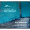 Descamps, Pascal : Poèmes étoilés
