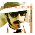Strings And Jokes, Live in Bremen 1977 / Leon Redbone
